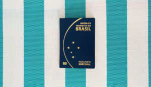 Como-Tirar-Passaporte-Brasileiro_Dicas-Uteis-Disney