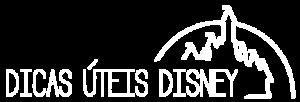 Dicas-Uteis-Disney_Logo