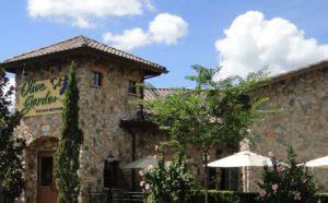 Disney-Olive-Garden_Dicas-uteis-disney-blog