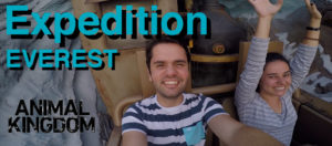 Animal-kingdom_Expedition-Everest-Post-dicas-uteis-disney