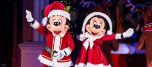 natal-disney-orlando-mickey-very-merry-christmas-party-dicas-uteis-disney