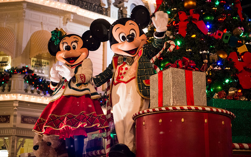natal-disney-orlando-mickey-very-merry-christmas-party-parade-dicas-uteis-disney