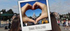ImagemDetaqueSonhoRealizado-Sara