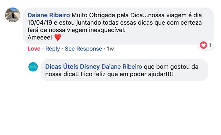 depoimento-Daiane_Guia-Disney_Dicas-Uteis-Disney