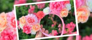 orelha-minnie-floral-primavera-disney-dicas-uteis-disney-topo