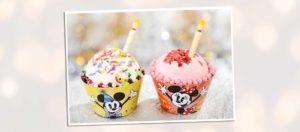 menu-hollywood-studios-disney-cupcake-destaque-dicas-uteis-disney