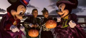 mickey-minnie-halloween-disney-dicas-uteis-disney