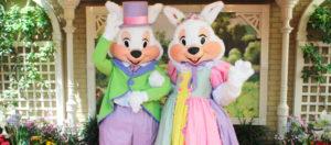 mr-mrs-bunny-pascoa-topo-disney-dicas-uteis-disney