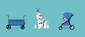 Novas-Regras-Disney-Carrinho-Bebes-Fumante-Gelo_Dicas-Uteis-Disney_