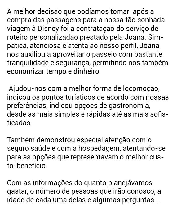 Roteiro-Personalizado-Disney-Orlando-Depoimento-Nara-1_Dicas-Uteis-Disney