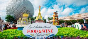disney-food-wine-festival-epcot-home-dicas-uteis-disney