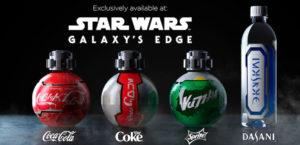 star-wars-galaxys-edge-coca-cola-embalagem-especial