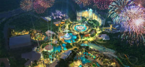 Universals-Epic-Universe-Novo-Dicas-Uteis-Disney