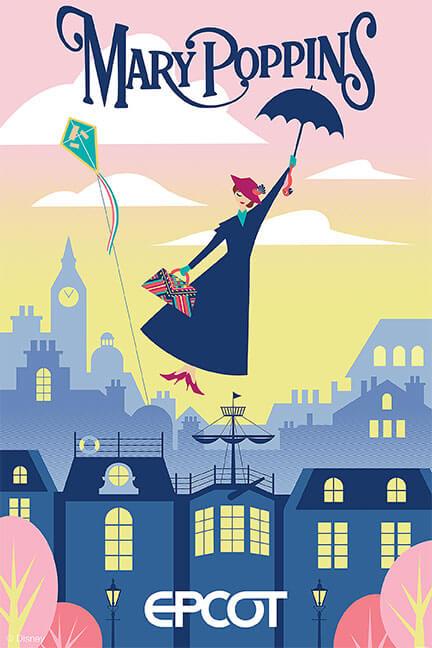 novidades-do-epcot-mary-poppins-dicas-uteis-disney