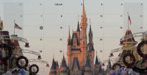 melhores-epocas-visitar-orlando_Dicas-Uteis-Disney