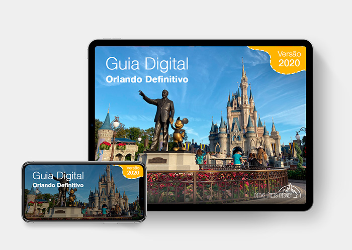Guia-Digital-Orlando-Definitivo-2020_DicasUteisDisney-BG_Cinza