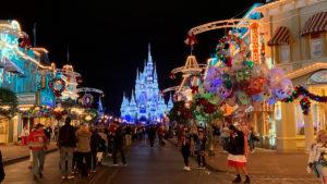 Natal Orlando 2020 Dicas Úteis Disney