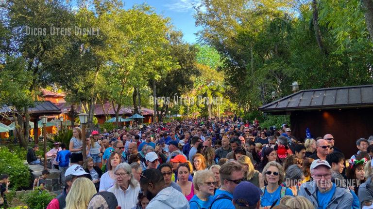 Qual-Epoca-Visitar-Disney-Orlando_DicasUteisDisney