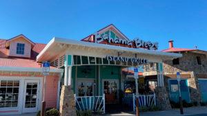 restaurante-em-orlando-bahama-breeze-entrada-destaque-dicas-uteis-disney