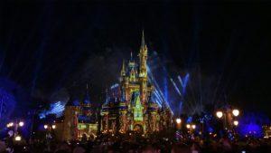 shows-do-Magic-Kingdom-dicas-uteis-disney