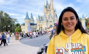 Conheca-Magic-Kingdom-Saiba-tudo-do-parque-mais-encantador-magico-Disney
