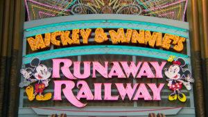 Mickey-Minnies-Runaway-Railway-destaque-entrada-dicas-uteis-disney