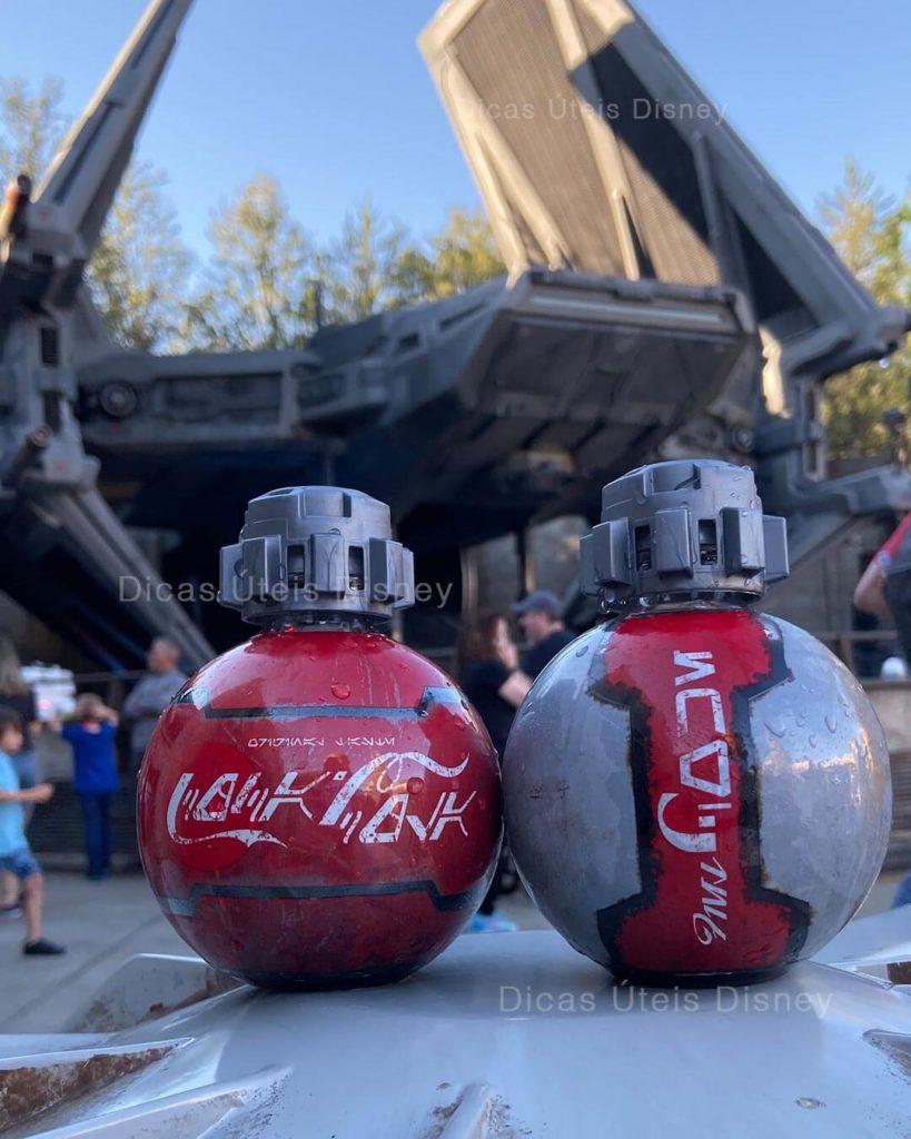 Conheca-Disney-Hollywood-Studios-Garrafinha-Exclusiva-Coca-Cola
