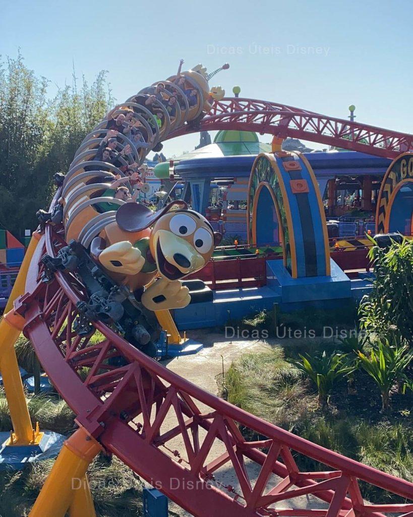Conheca-Disney-Hollywood-Studios-Montanha-Russa-Slinky-Dog-Dash-Toy-Story