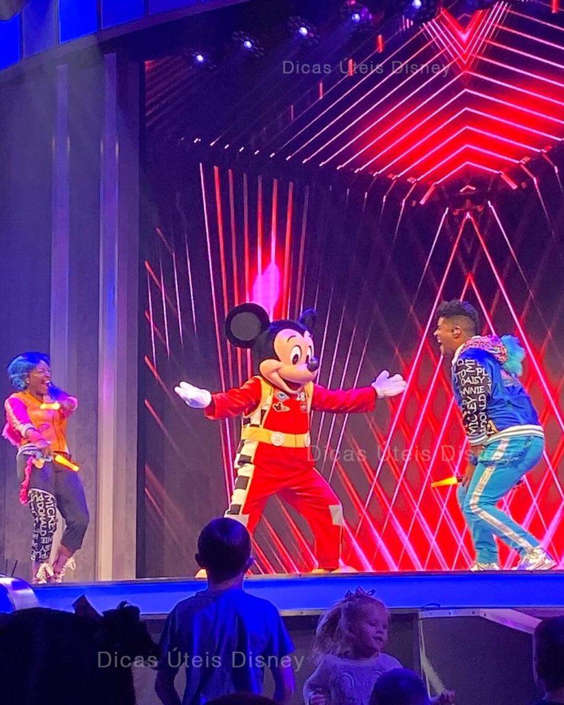 Conheca-Disney-Hollywood-Studios-Show-Disney-Junior
