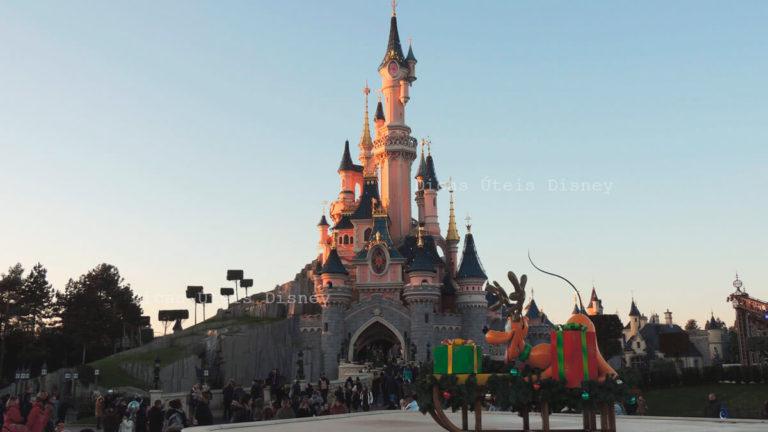 disneylandparis-28anos-destaque-castelo