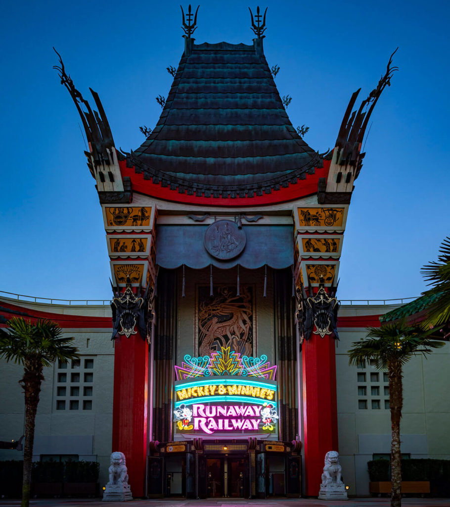 atracoes_mais_concorridas_hollywood_studios-Mickey_Minnie_Runaway_Railway_0-Dicas_Uteis_Disney