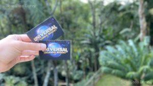 Ingressos-Universal-mudanças-agosto-Dicas-Uteis-Disney