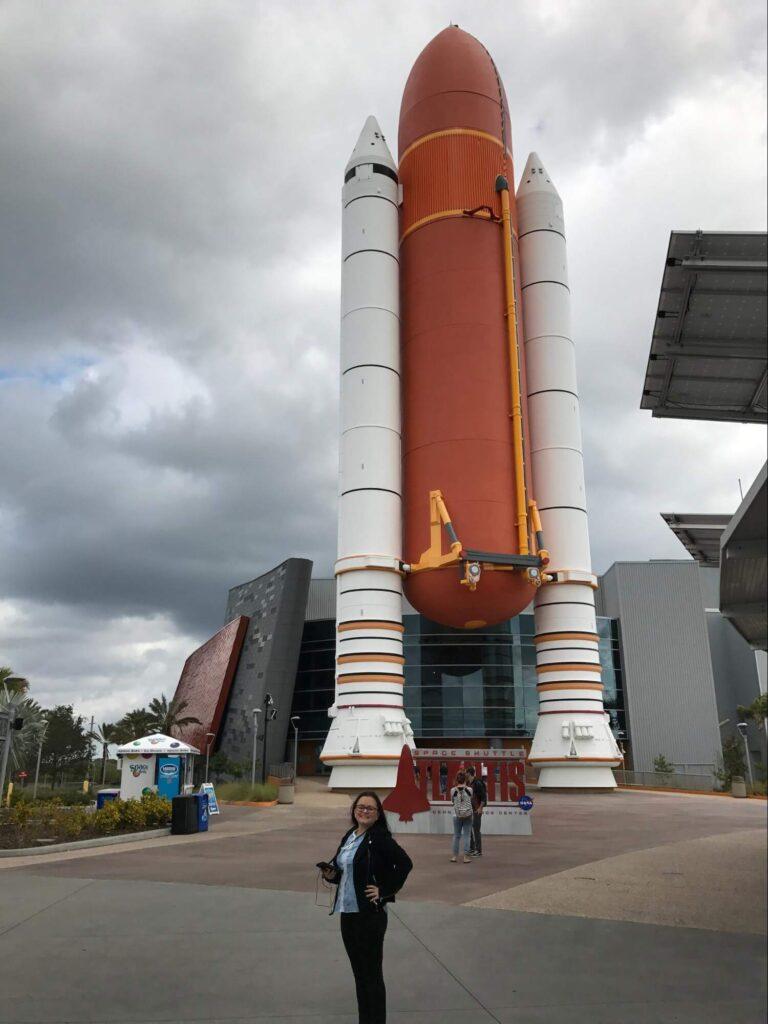 Kennedy-Space-Center-Shuttle-Atlantis