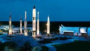 Kennedy-Space-Center_parque-da-nasa