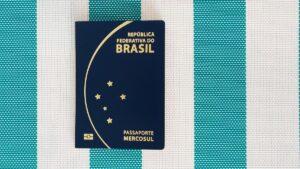 entrada-brasileiros-liberada-nos-estados-unidos