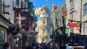Como-area-harry-potter-beco-diagonal-harry-potter-universal-studios-dicas-uteis-disney