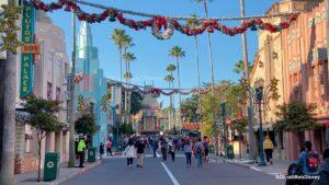 como-e-area-hollywood-boulevard-parque-hollywood-studios-disney-orlando-destaque-dicas-uteis-disney