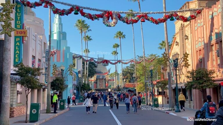 como-e-area-hollywood-boulevard-parque-hollywood-studios-disney-orlando-destaque-dicas-uteis-disney