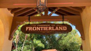 como-e-frontierland-magic-kingdom-destaque-dicas-uteis-disney
