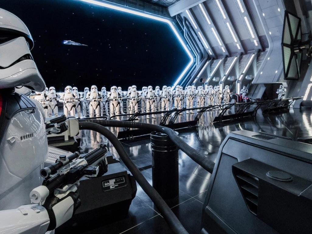 como-area-star-wars-galaxy-edge-rise-of-the-resistance-2-dicas-uteis-disney
