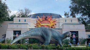 como-e-a-dinoland-usa-animal-kingdom-dinosaur-destaque-dicas-uteis-disney
