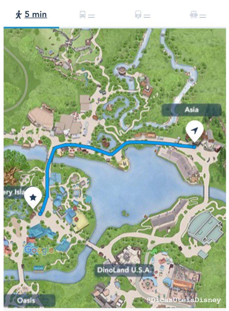como-e-area-asia-animal-kingdom-mapa-1-dicas-uteis-disney