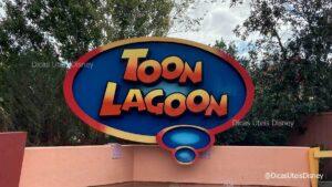 como-e-area-toon-lagoon-destaque-uteis-disney