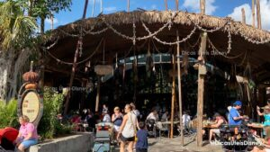como-e-restaurante-satuli-canteen-avatar-pandora-destaque-animal-kingdom-dicas-uteis-disney