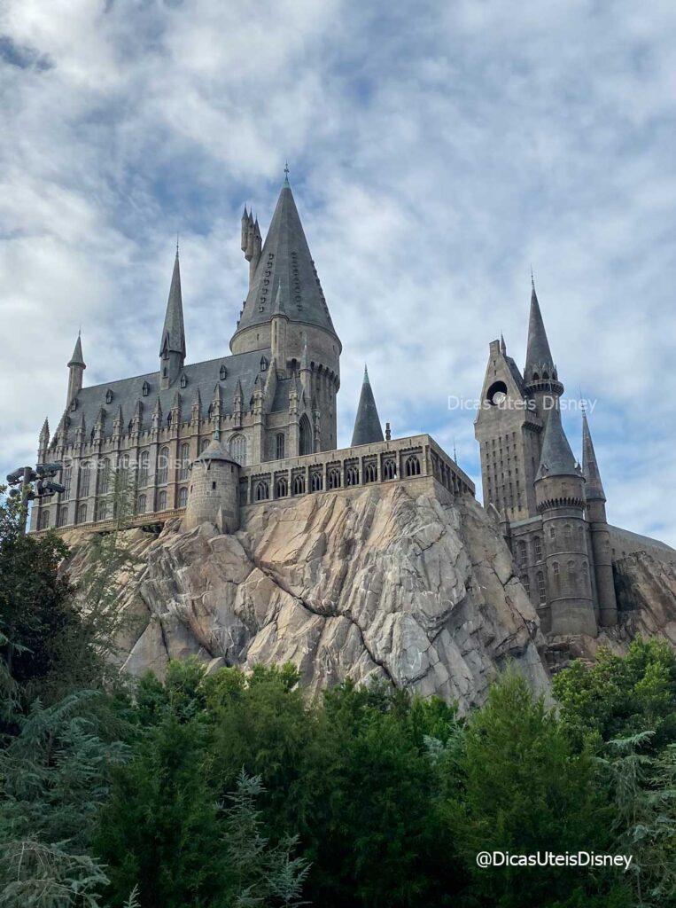como-area-harry-potter-hogsmeade-islands-of-adventure-castelo-hogwarts-dicas-uteis-disney