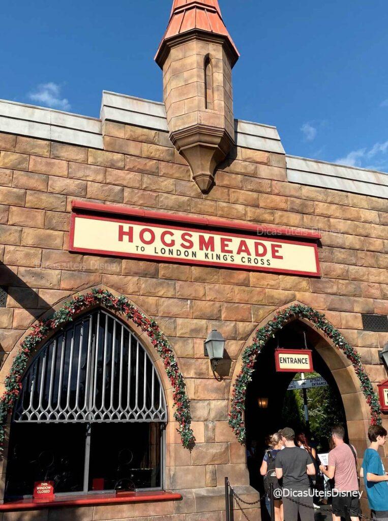 como-area-harry-potter-hogsmeade-islands-of-adventure-estacao-trem-dicas-uteis-disney