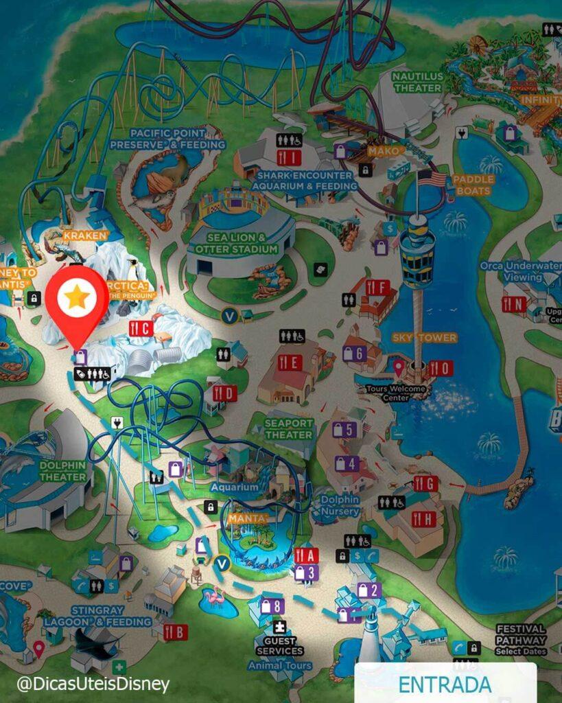 como-e-area-antarctica-mapa-como-chegar-dicas-uteis-disney