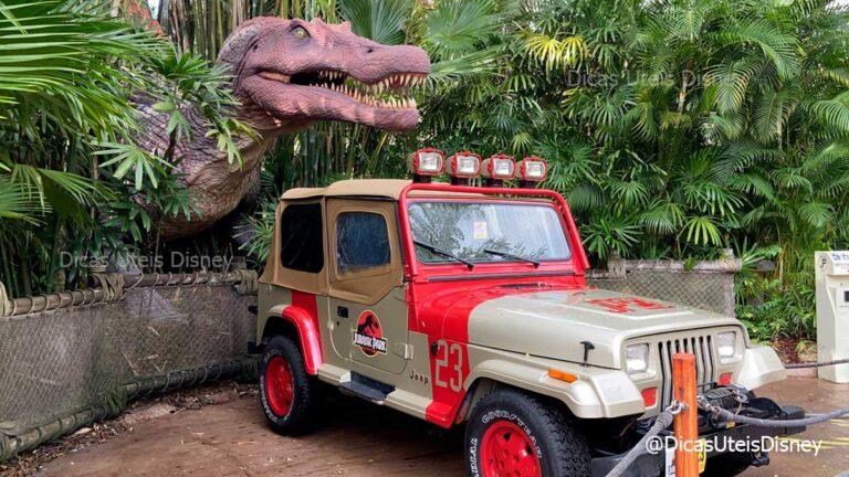 como-e-area-jurassic-park-islands-of-adventure-universal-studios-destaque-dicas-uteis-disney