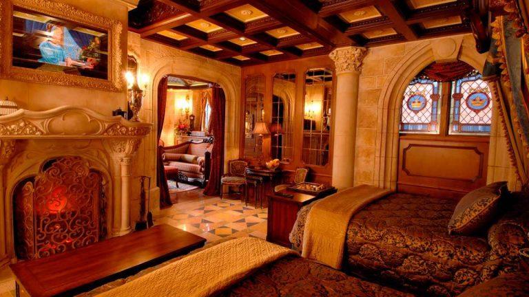 como-e-a-suite-da-cinderela-magic-kingdom-dicas-uteis-disney
