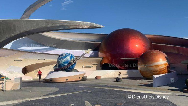 como-e-area-future-world-east-epcot-destaque-dicas-uteis-disney